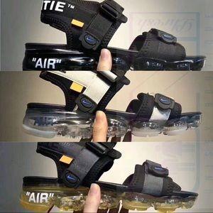Nike Air Sandals BRAND NEW